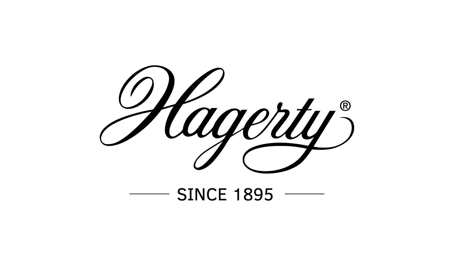 logo_hagerty_2015_fond-blanc1