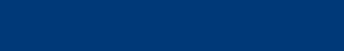 JUVEEL_logo