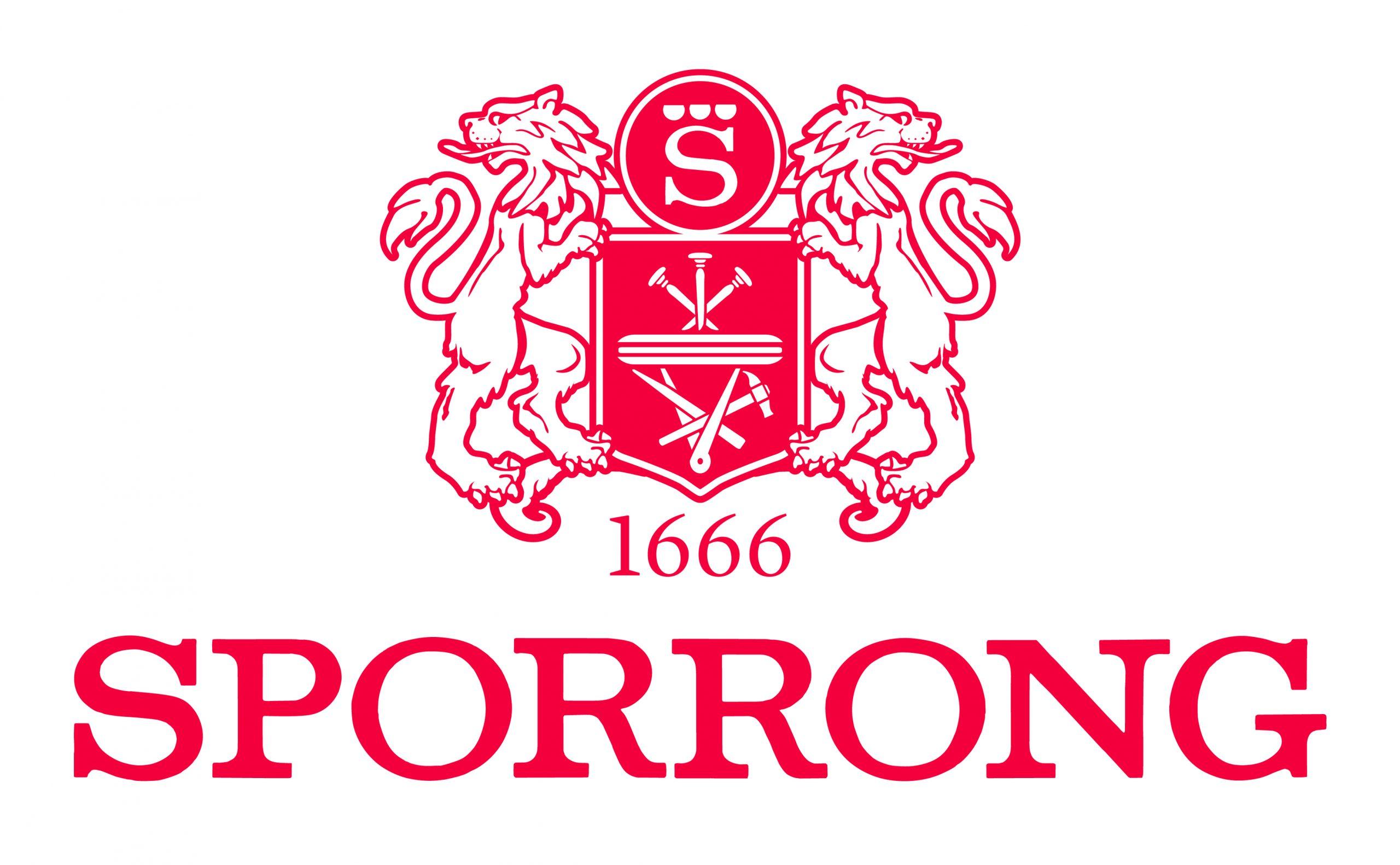 sporrong_logo